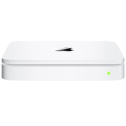 Apple Time Capsule - 1 TB