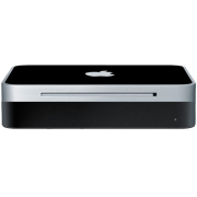 Apple TV 3.0 with Blu-ray and HD tuner